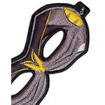 50796-Mask-Bat-Detail