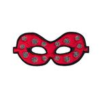 50766-Mask-Ladybird