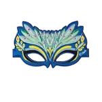 50799-Mask-Peacock