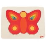 Puzzle-à-couches-Papillons-GOKI2