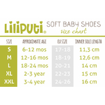 shoes-size-chart_eng1