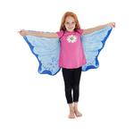 50583-ailes-bleu
