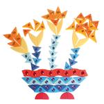 Grand-mandala-soleil-brillant-GRIMMS2