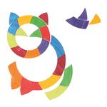 puzzle-petite-roue-de-couleurs-Goethe-GRIMMs7