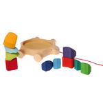 Tortue-multicolore-à-tirer-GRIMMs2