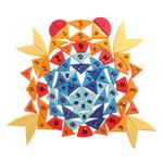 Grand-mandala-soleil-brillant-GRIMMS4