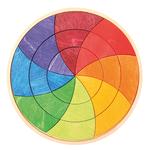 puzzle-petite-roue-de-couleurs-Goethe-GRIMMs