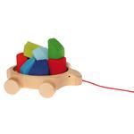 Tortue-multicolore-à-tirer-GRIMMs3