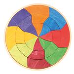 puzzle-petite-roue-de-couleurs-Goethe-GRIMMs3