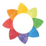 puzzle-petite-roue-de-couleurs-Goethe-GRIMMs5
