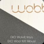 wobble-souris