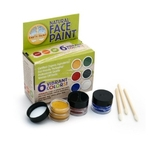maquillage-kit-6-couleurs