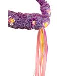 50391-Wrap-Purple-Detail