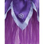50403-Flower-Tutu-PurpleLavender-XS-Detail