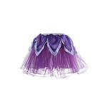 50403-Flower-Tutu-PurpleLavender-XS