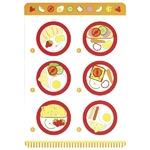 Petit-déjeuner-à-la-carte-GOKI-3