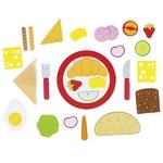 Petit-déjeuner-à-la-carte-GOKI