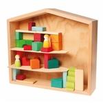 Maison-cadre-pour-constructions-GRIMMS2