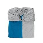 pesn-gris-bleucanard3