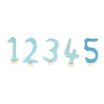 figurines-chiffres-bleus-2GRIMMS