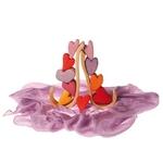 Coeurs-couleurs-chaudes-jeu-de-construction-3GRIMMS