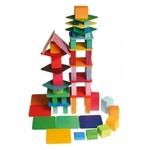 Plaques-carrées-en-bois-20-pièces-pour-construction-Grimms3