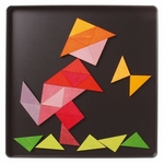 T-puzzle-magnétique-triangles-Grimms8