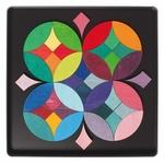 Puzzle-magnétique-des-5-cercles-Grimms3