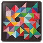 T-puzzle-magnétique-triangles-Grimms7