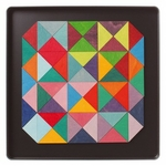T-puzzle-magnétique-triangles-Grimms4