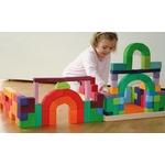 Gros-blocs-constructions-architecture-Romane-Grimms4