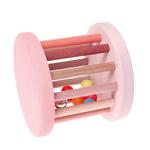 Grande-roue-à-billes-rose-GRIMMs2