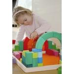 Gros-blocs-constructions-architecture-Romane-Grimms5