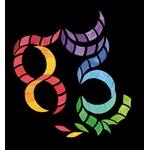 Grande-spirale-puzzle-magnétique-Grimms5
