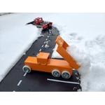 waytoplay-neige