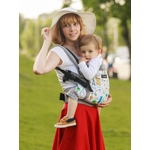 Chic-in-Paris-Toddler2