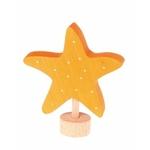 figurine-étoile-de-mer-GRIMMS