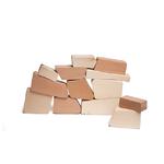 Mur-en-bois-à-construire-dès-3-ans-Lessing2