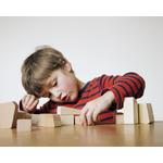 Mur-en-bois-à-construire-dès-3-ans-Lessing3