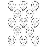 Comprendre-les-émotions-TickiT-2