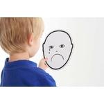 comprendre-les-émotions-TickiT-4