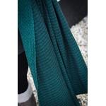 yaro-turtle-emerald-black-3