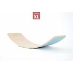 Wobbel-XL-bleu-ciel