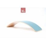 Wobbel-XL-bleu-ciel-2