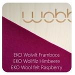 wobbel-XL-framboise