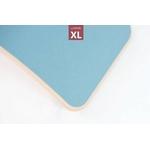 Wobbel-XL-bleu-ciel-3