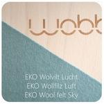 Wobbel-XL-bleu-ciel-4