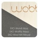 Wobbel-XL-gris