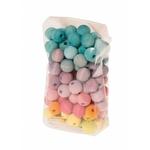 perles-pastel-120-Grimms