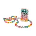 perles-pastel-120-x-12mm-Grimms